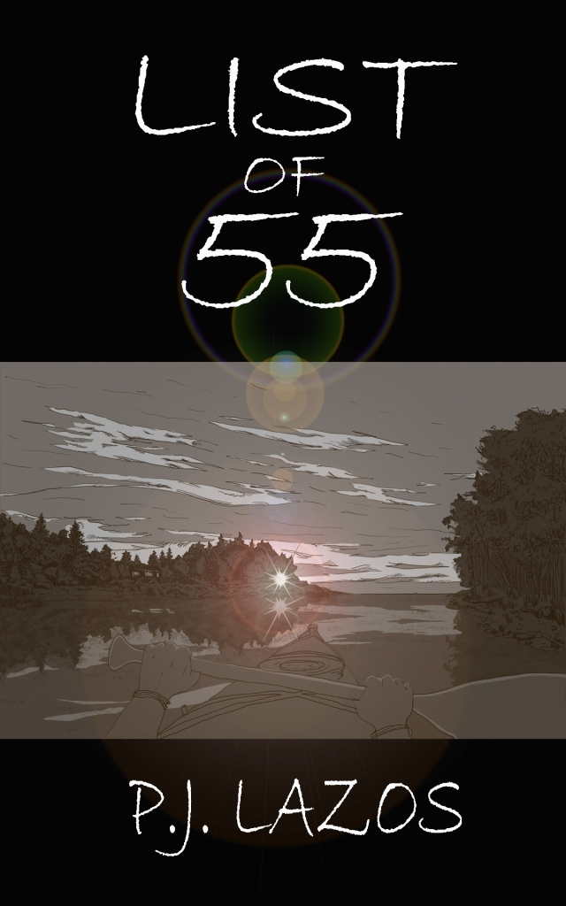 Lo55 Cover Amzn ver 1